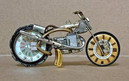 bikes-watch.jpg