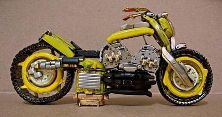 bikes-watches.jpg