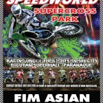Asian-SX-in-Speedworld-Circ