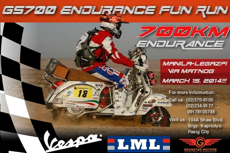 Motorcycles Makes And Models Models And Makes Such as Vespa
