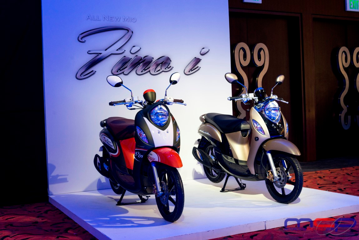 2015 yamaha dealers summit motorcycle philippines for Yamaha dealers in mass