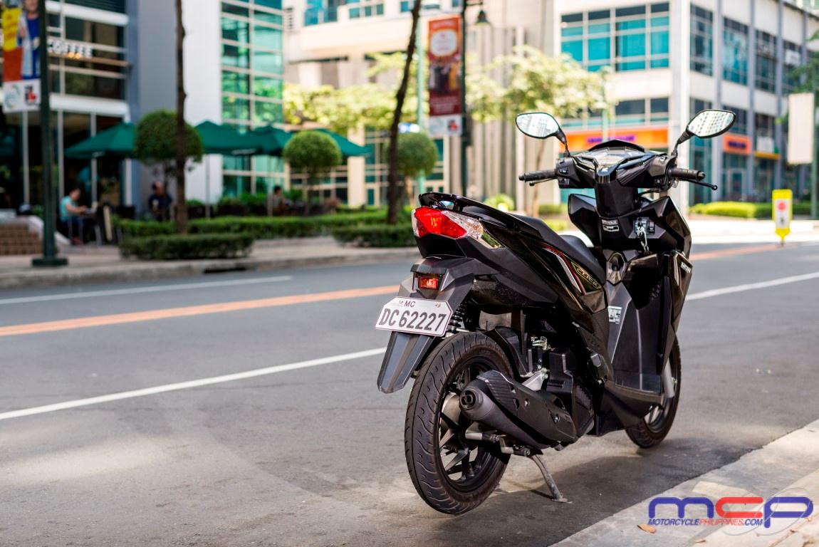 dating.com reviews 2015 honda motorcycles philippines