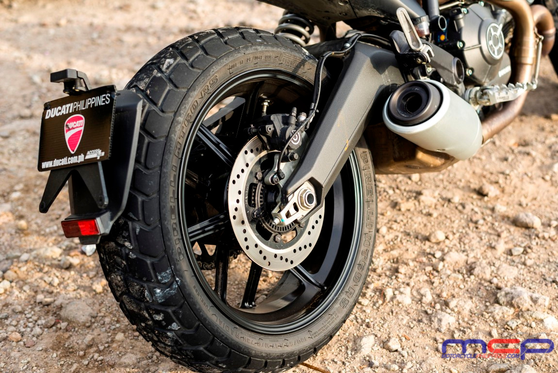 How Much Is Ducati Motorcycle In Philippines
