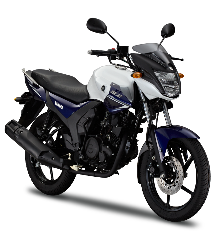 Yamaha Launches the All New SZ and Sniper 150 MXi - Updated Pics