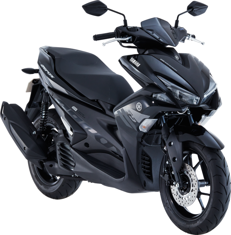 Yamaha mio price philippines pictures to pin on pinterest for Yamaha philippines price list 2017